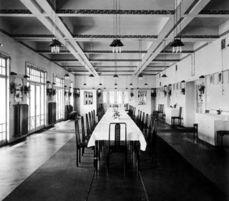 Hoffmann.SanatorioPurkersdorf.2.jpg