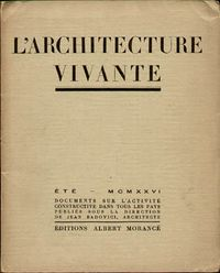 LarchitectureVivante.jpg