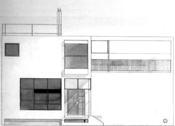 Linhart.Casa propia.planos4.jpeg