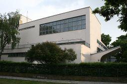 Masarykův studentský domov Brno hlavní budova 2.jpg
