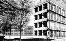 OttoHaesler.ResidenciaAncianos.10.jpg