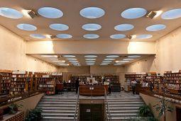 Aalto. Biblioteca de Viipuri.9.jpg
