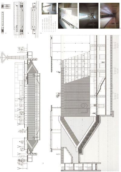 Calzada-pdf2.jpg