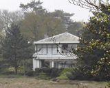 Casa Hoog Zand, Doorn (1939)