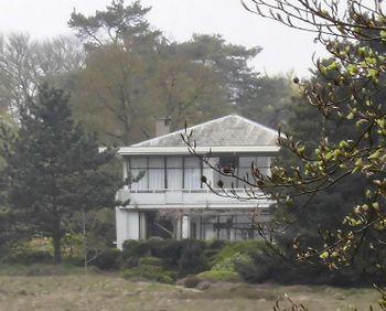 Doorn - Villa Hoog Zand RM508757.jpg