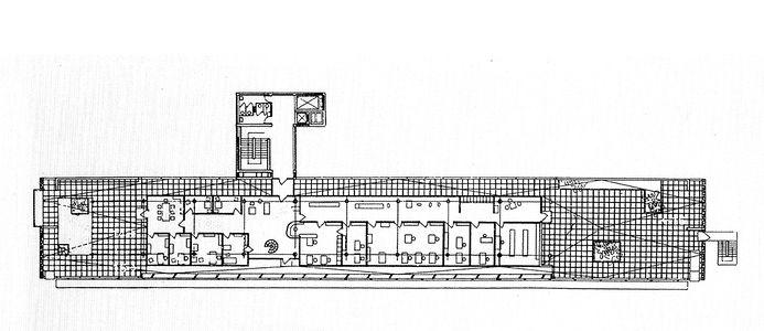 LeCorbusier.FabricaDuval.Planos3.jpg