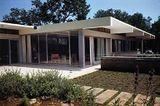 Casa Tremaine, Montecito (1947-1948)
