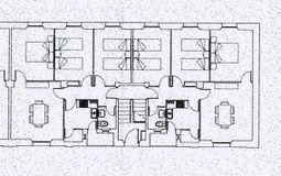 A3D09PP10.Jpg