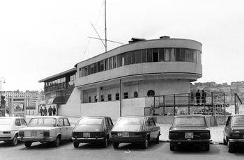 Aizpurua.club-nautico-ss.3.jpg