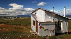 Casa Habitación con Subsidio Rural 4.jpg