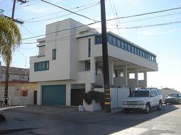 Casa de playa Lovell.3.jpg