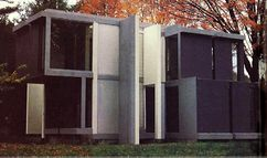 Eisenman.Casa VI.2.jpg