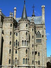 Gaudi.PalacioAstorga.2.jpg
