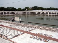 Gurdwara Bangla Sahib.2.jpg