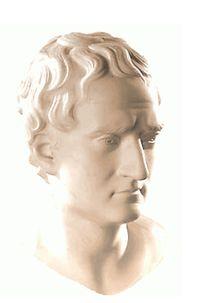 Hipodamo de Mileto.jpg