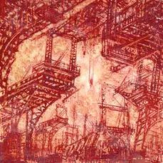 Iakov Chernikhov.ArquitecturaIndustrial.3.jpg