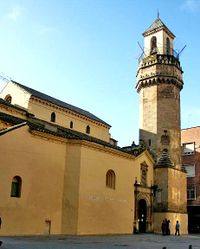 IglesiaSNicolasdelaVilla.jpg