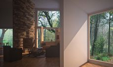 Kahn.Casa Norman Fisher.3.jpg