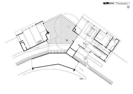 Schindler.Casa Kallis.Planos1.jpg