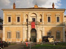 Villa Giulia modified.jpg