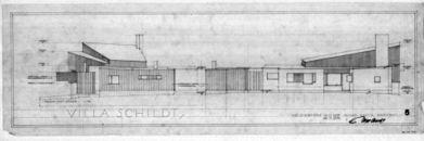 AlvarAalto.VillaSkeppet.Planos2.jpg