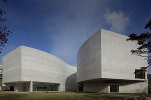 AlvaroSiza.MuseoMimesis.1.jpg