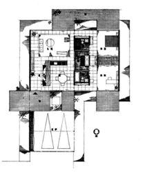 CSH.21B.Planos1.jpg
