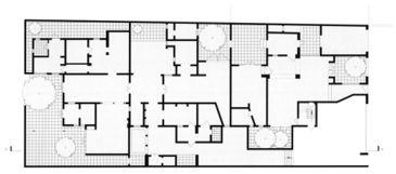 Casa bawa-planta baja.jpg