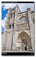 Catedral avila.2.jpg