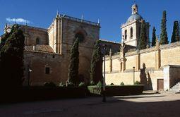 CiudadRodrigo.Catedral de Santa María.1.jpg