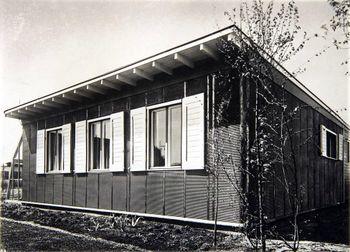 Gropius.CasaCobre.1.jpg