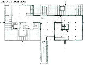 LeCorbusier.MaisondelHomme.Planos1.jpg