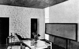 LeCorbusier.VillaMandrot.5.jpg