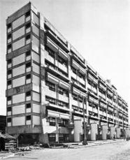 MaekawaKunio.ApartamentosHarumi.1.jpg