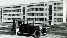 Mies van der Rohe.Apartamentos Weissenhof.5.jpg