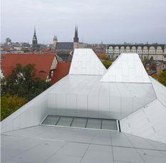 NietoSobejano.Ampliación del museo de Moritzburg.1.jpg