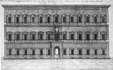 PalacioFarnesio.Planos1.jpg