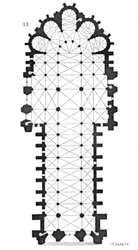 Plan.cathedrale.Reims.png