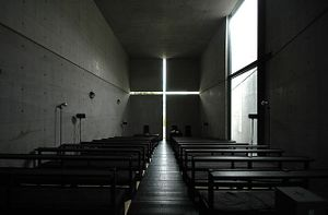 TadaoAndo.IglesiaLuz.1.jpg