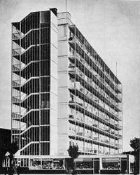WillemVanTijen.ApartamentosBergpolder.3.jpg