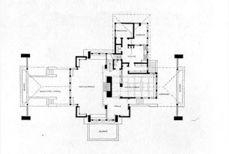 Wright.Casa Oscar Steffens.planos1.jpg