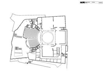 AlvarAalto.Opera de Essen.Planos4.jpg