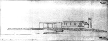 Asplund.Crematorio del Bosque.Planos3.jpg