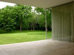 Casa Farnsworth.6.jpg