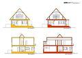 Casa y Estudio de Frank Lloyd Wright.Planos 4.jpg