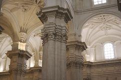 Catedralgranada.7.jpg