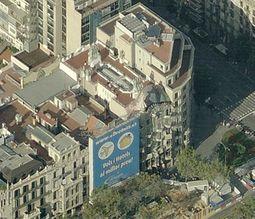 Gaudi.CasaBatllo.2.jpg