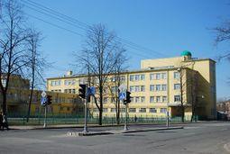 GrigoriSimonov.Escuela327.3.jpg