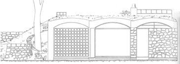 LeCorbusier.CasaFinSemanaCelleSaintCloud.Planos5.jpg