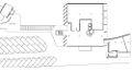 Le Corbusier.Asociacion Hilanderos.planos1.jpg
